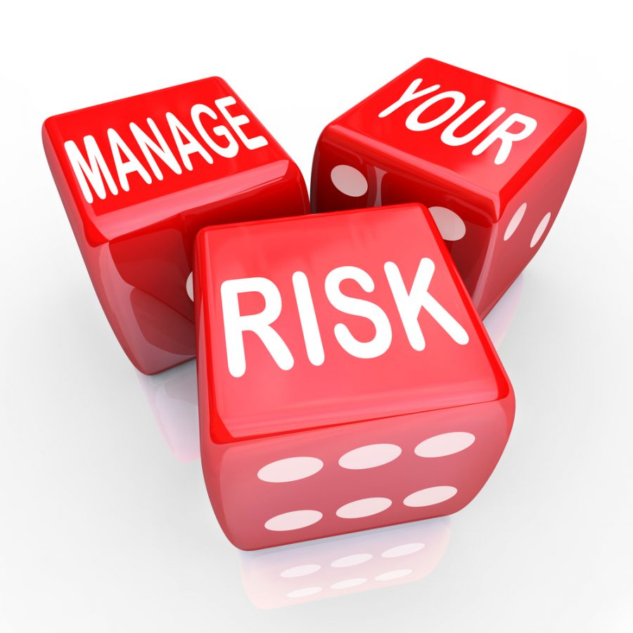 Maning risk is a critical aspect of the food safety industry.